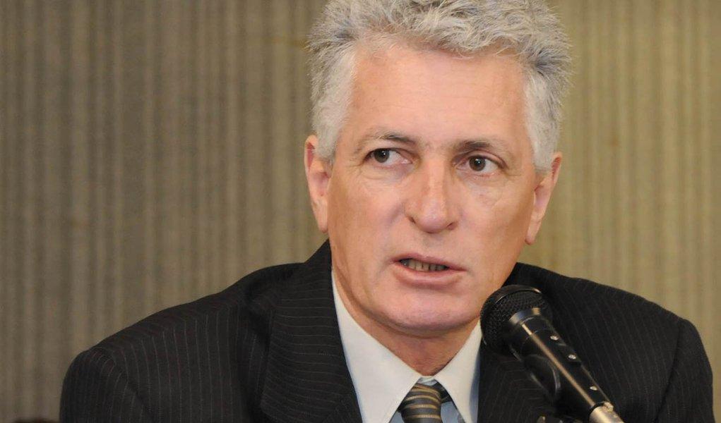 Projeto de Lei quer desativar todas as barragens de 'alteamento à montante'
