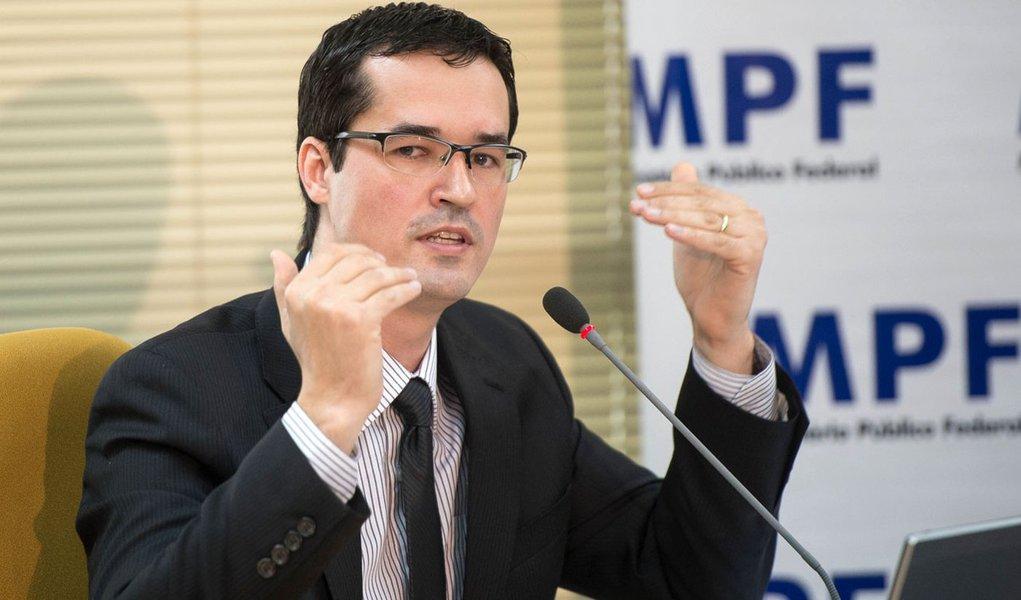 TRE e TJ de SP criticam ataques da Lava Jato à Justiça Eleitoral: 'fruto de interesses monetários'