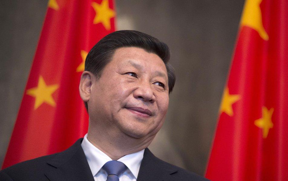Xi Jinping e especialistas dizem que Iniciativa do Cinturão e Rota trará benefícios para os povos