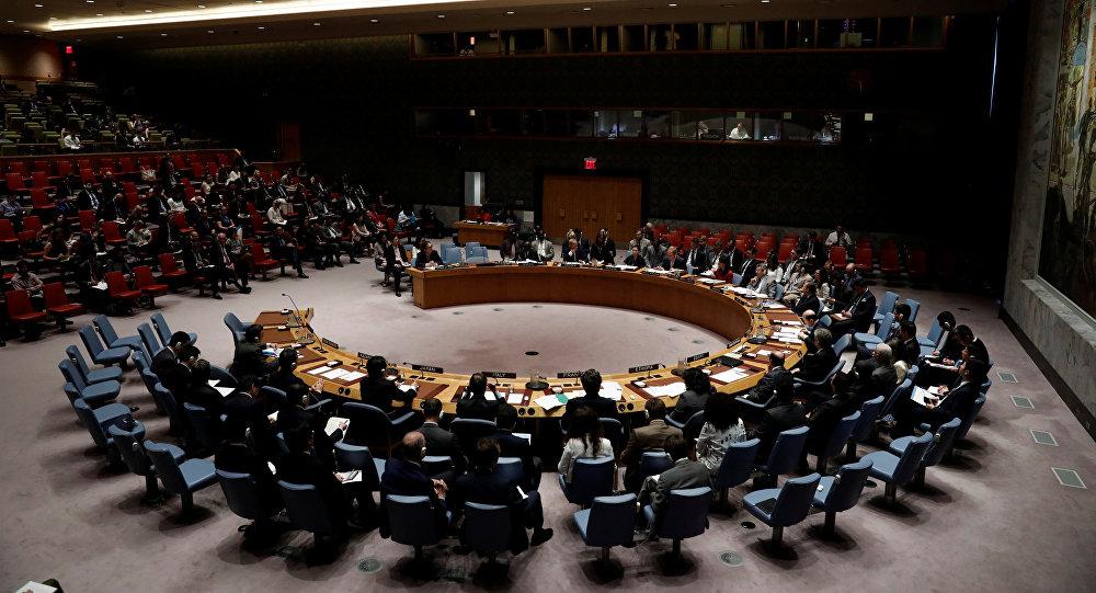 EUA pedem reunião do Conselho de Segurança da ONU sobre Venezuela; Rússia contesta