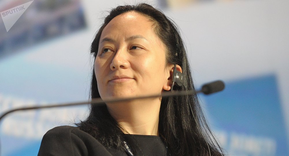 EUA pedirão ao Canadá extradição de executiva da Huawei; China vai reagir