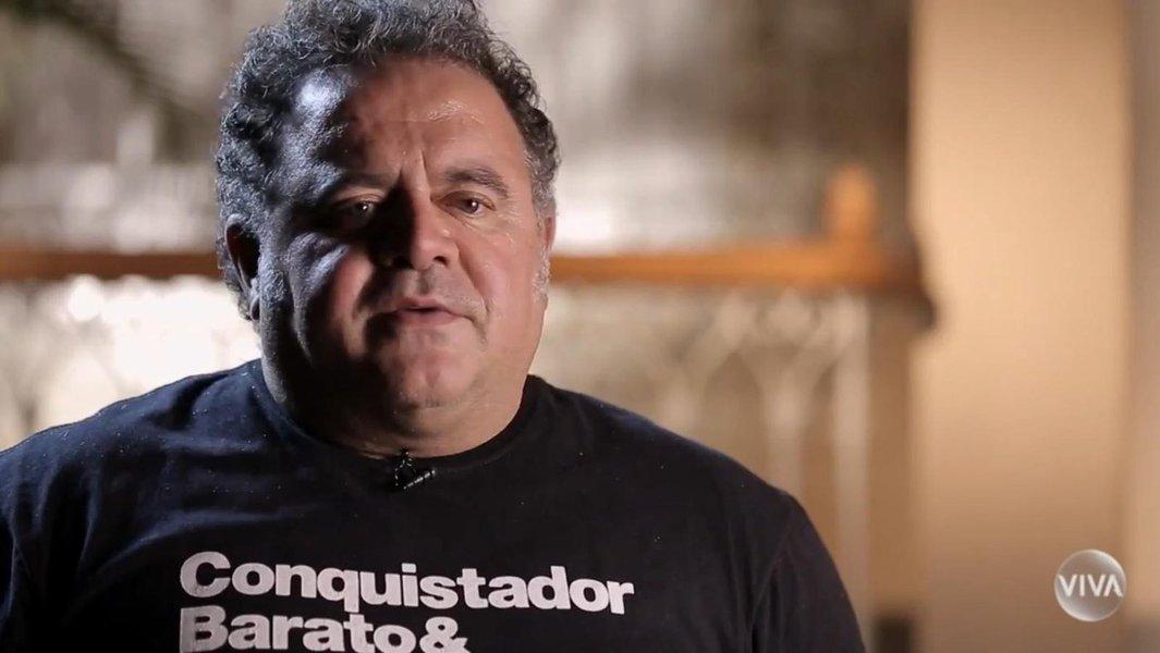 Leo Jaime condena silêncio de Moro sobre escândalo dos Bolsonaro