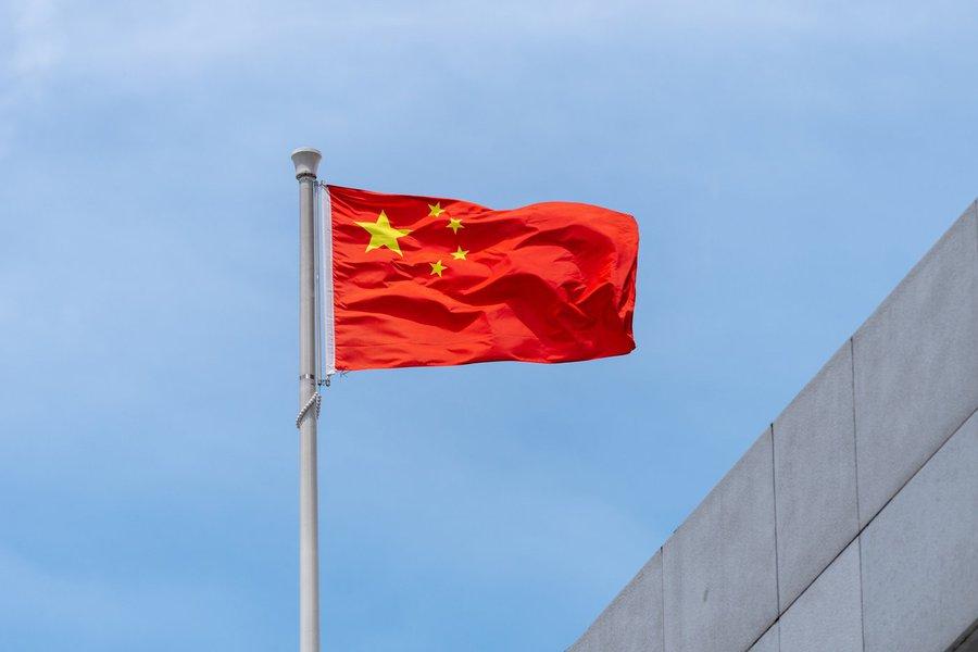 As oportunidades abertas pela China com o Cinturão e Rota