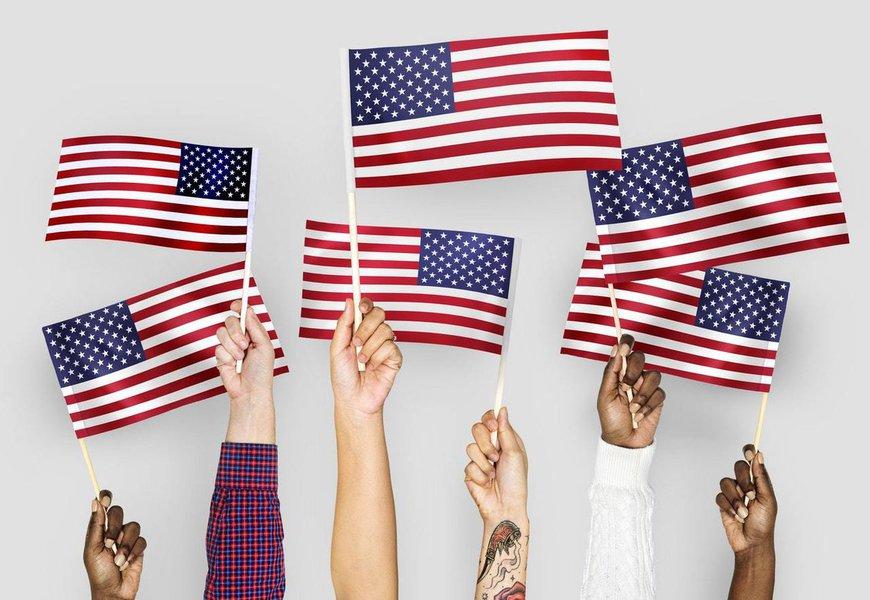 Como obter um visto para os Estados Unidos