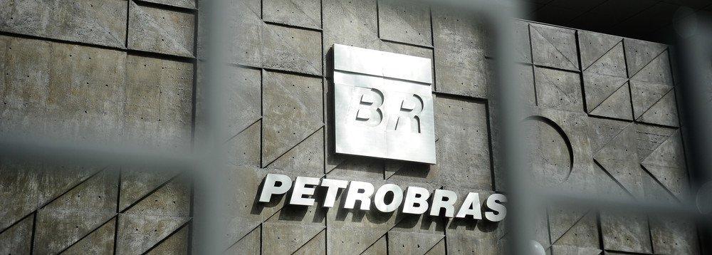 Petrobras começa a liquidação geral de ativos
