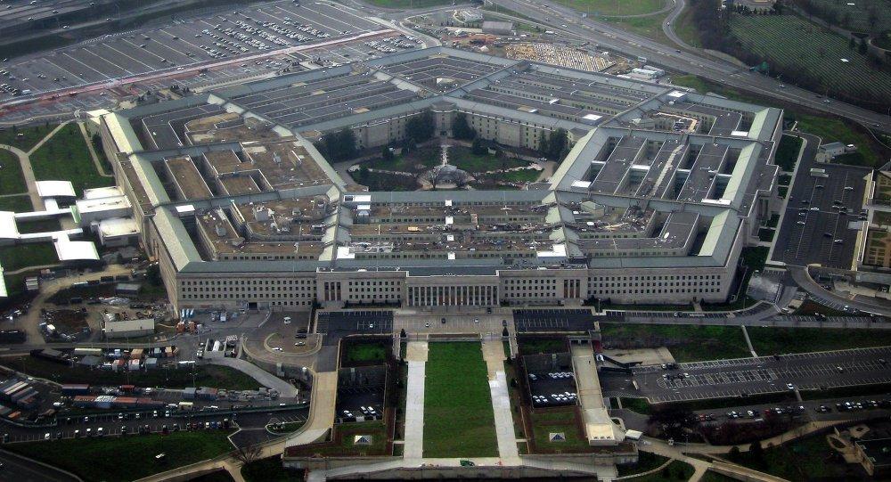 Trump anunciará ambiciosa estratégia de defesa contra mísseis