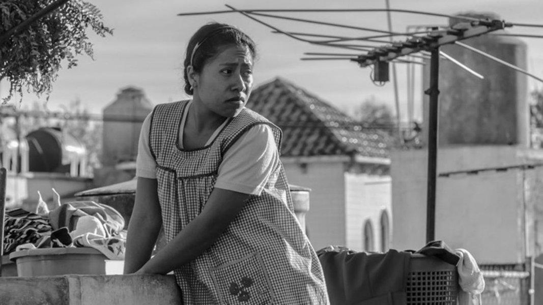 """""""Roma"""" e """"A Favorita"""" lideram disputa pelo Oscar com 10 indicações cada"""
