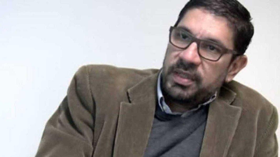 Justiça de Portugal arquiva extradição de investigado na Lava Jato feita por Moro