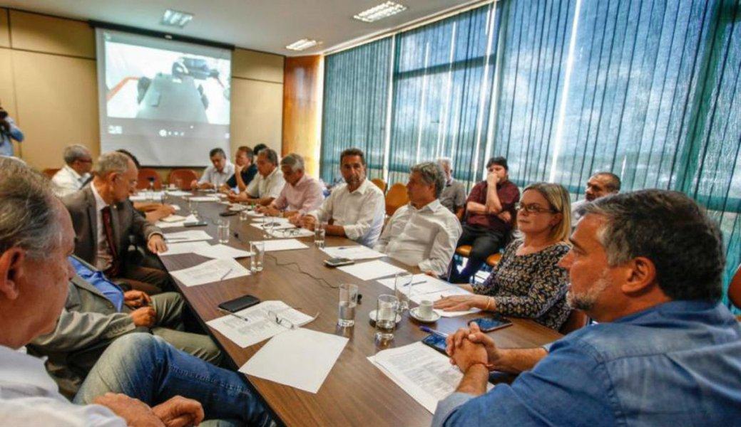 PT se prepara para monitorar ações e resistir aos ataques de Bolsonaro à democracia
