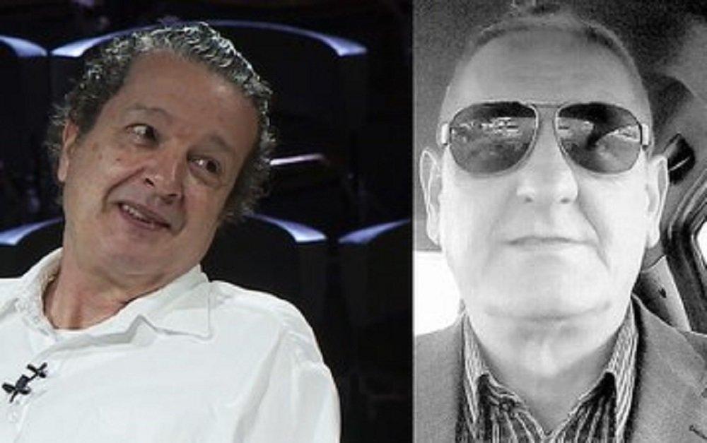 Juca Kfouri denuncia autor de ameaças em blog ao Ministério Público