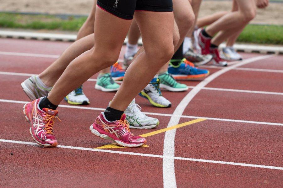 Extinção do Ministério do Esporte afeta também secretarias estaduais