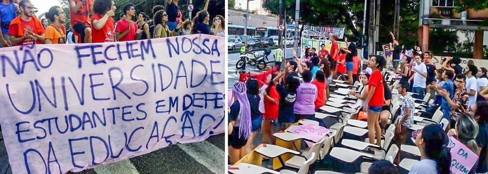 Cobertura da Globo indica ruptura de parte da elite com Bolsonaro