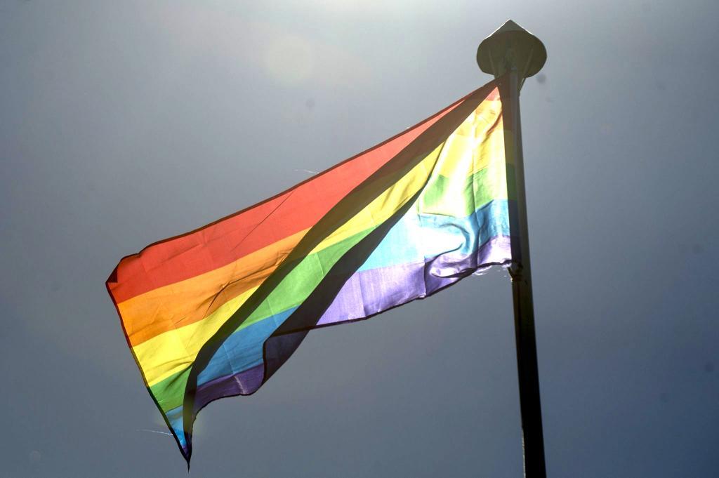 Incentivo ao turismo LGBT é retirado do Plano Nacional de Turismo