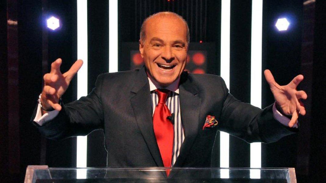 Bolsonarista, dono da Rede TV critica manifestações e é massacrado nas redes