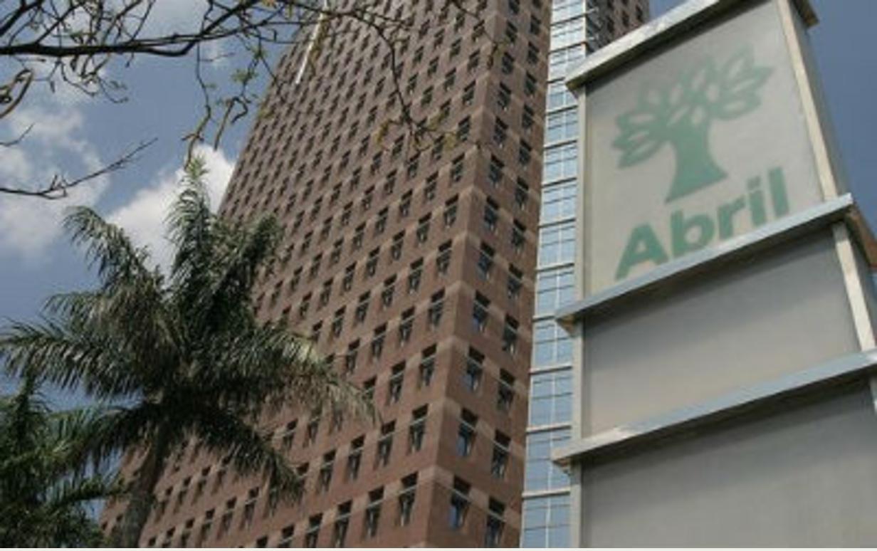 Abril fraudava base de assinantes de Veja para enganar mercado