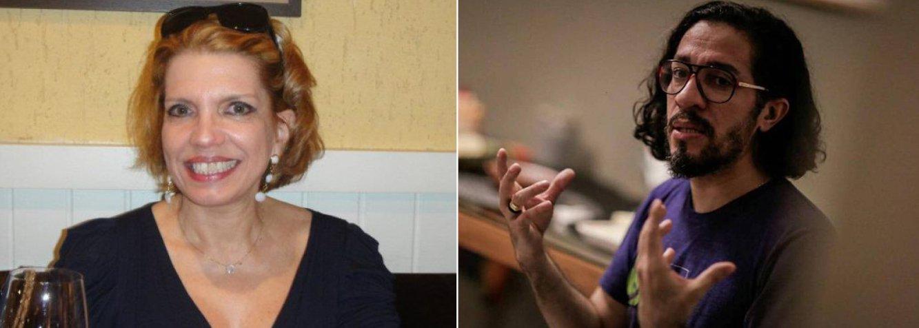 Desembargadora vira ré no STJ por injúria a Jean Wyllys