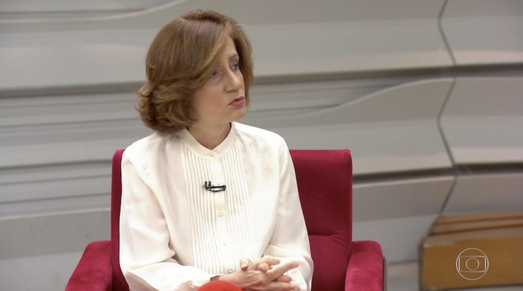 Miriam Leitão: suspensão de contratos com ONGs pode trazer danos irreversíveis