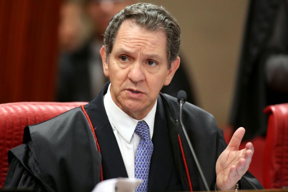 STJ garante entrega de dutos da Petrobras a grupo privado