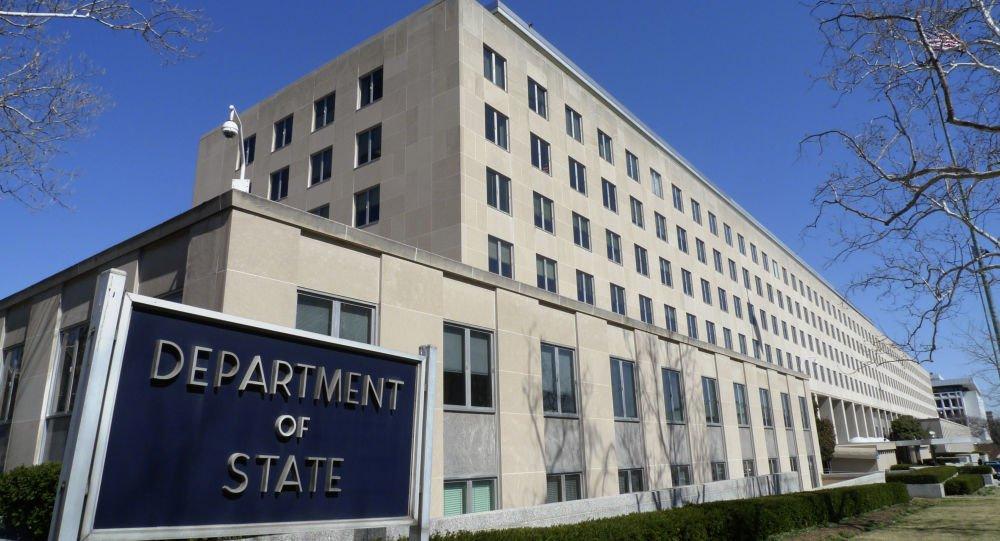 EUA determinam retirada de seus funcionários do Iraque