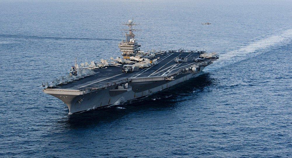 Senador dos EUA diz que seriam precisos apenas dois ataques para derrotar Irã