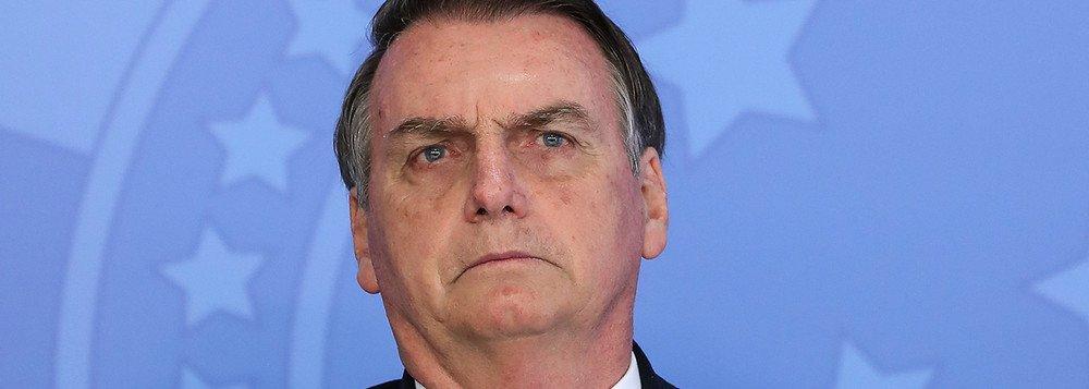 Depois de liberar armas, Bolsonaro quer inundar país com importação em massa
