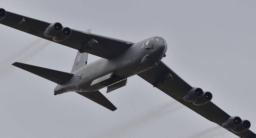 Como o Irã pode responder ao envio dos B-52 dos EUA