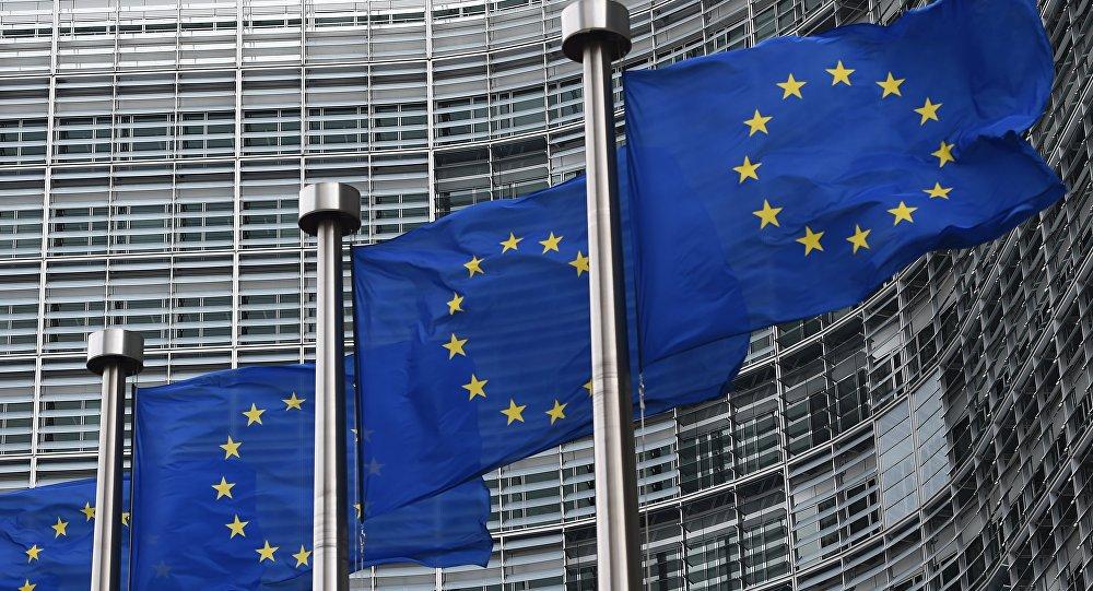 União Europeia rechaça posição do Irã sobre acordo nuclear