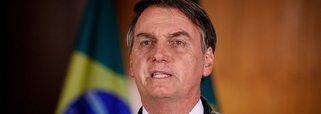 O Brasil vai parar nesta quarta (15) para salvar a educação pública