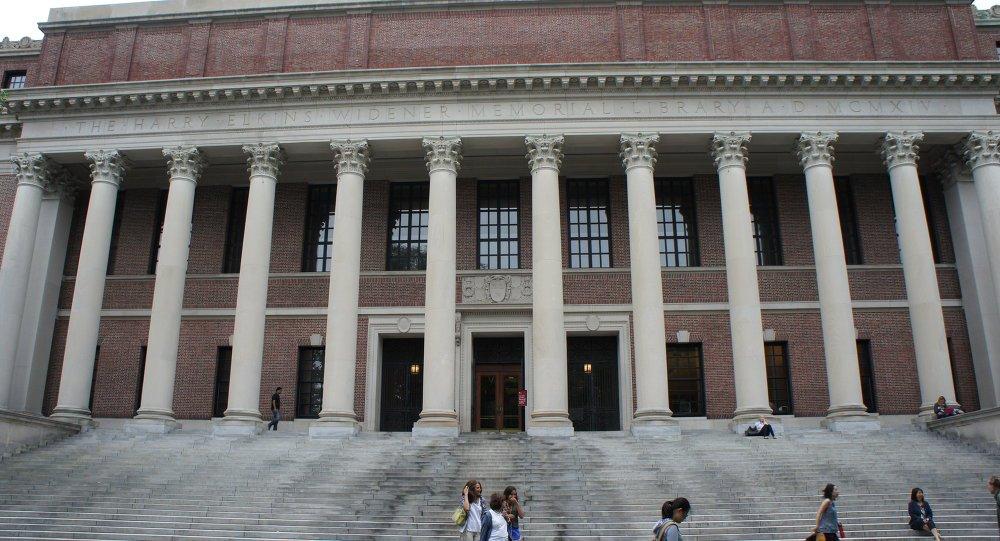 Sociólogos de Harvard e Cambridge criticam Bolsonaro