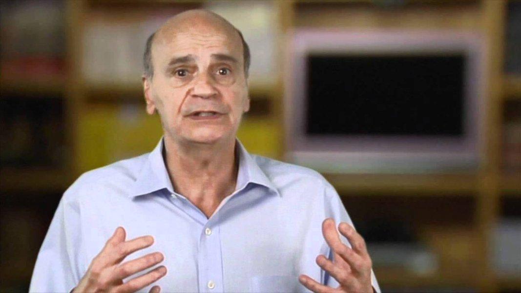 Drauzio Varella aponta mais um retrocesso do golpe: a volta da Aids