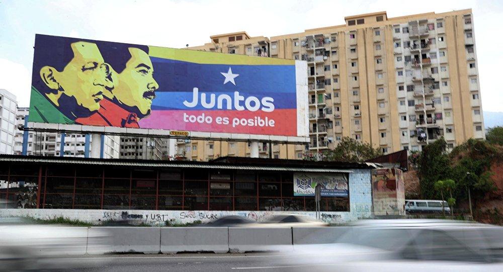 Por que oposição perdeu mais um round para Maduro