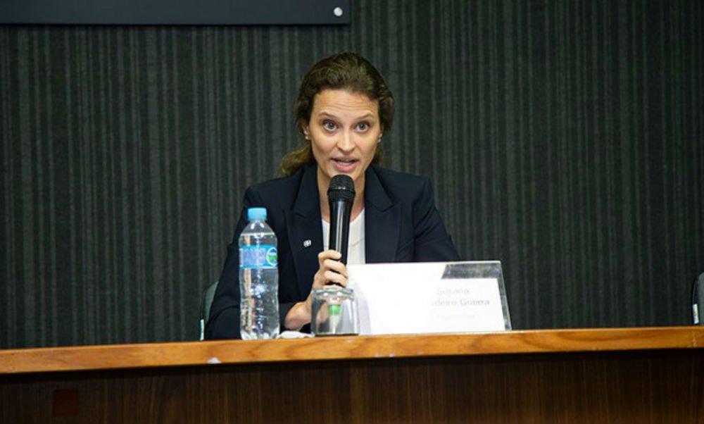 Governo já cortou 87% da verba do IBGE destinada a preparação do Censo 2020
