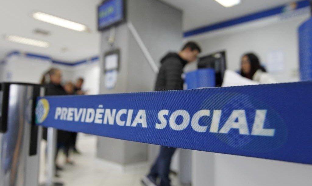 PSOL vai acionar a Justiça contra propaganda da reforma da Previdência