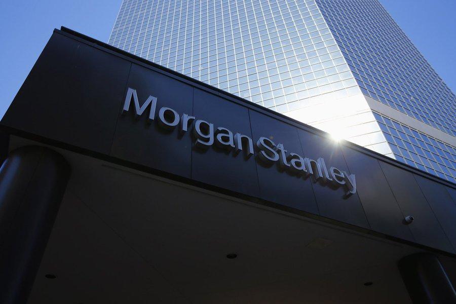 Investidores reduzem estimativa com reforma da Previdência para R$ 620 bi