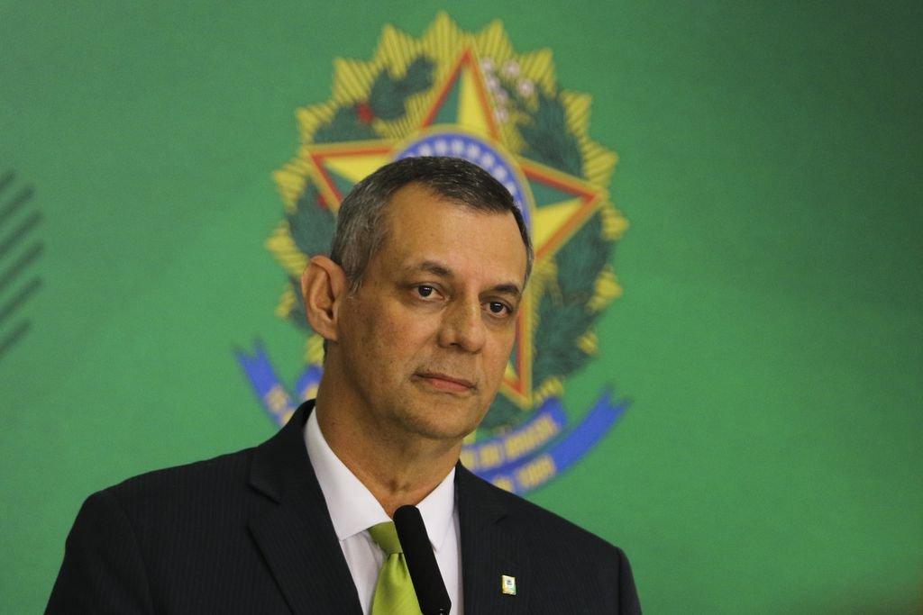 Presidente não vai intervir em juros dos bancos, diz porta-voz do governo