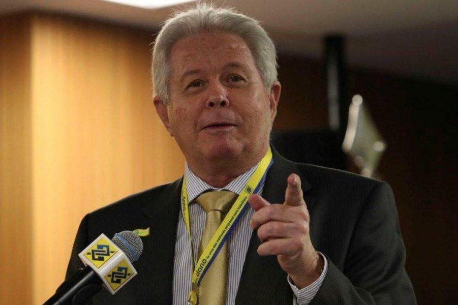 Presidente do Banco do Brasil assume discurso racista e homofóbico contra minorias