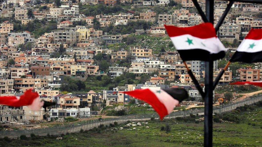 ONU tem otimismo cauteloso em relação ao processo político na Síria