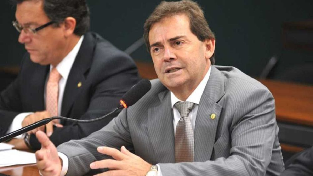 Paulinho da Força: centrão discute reforma desidratada que não reeleja Bolsonaro