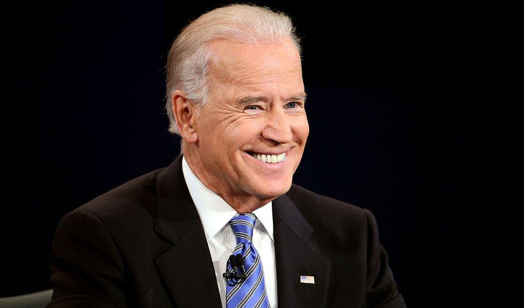 Ex-vice-presidente dos EUA anunciará pré-candidatura para 2020