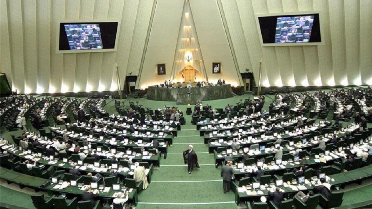 Parlamento do Irã define como terrorista Comando Central dos EUA