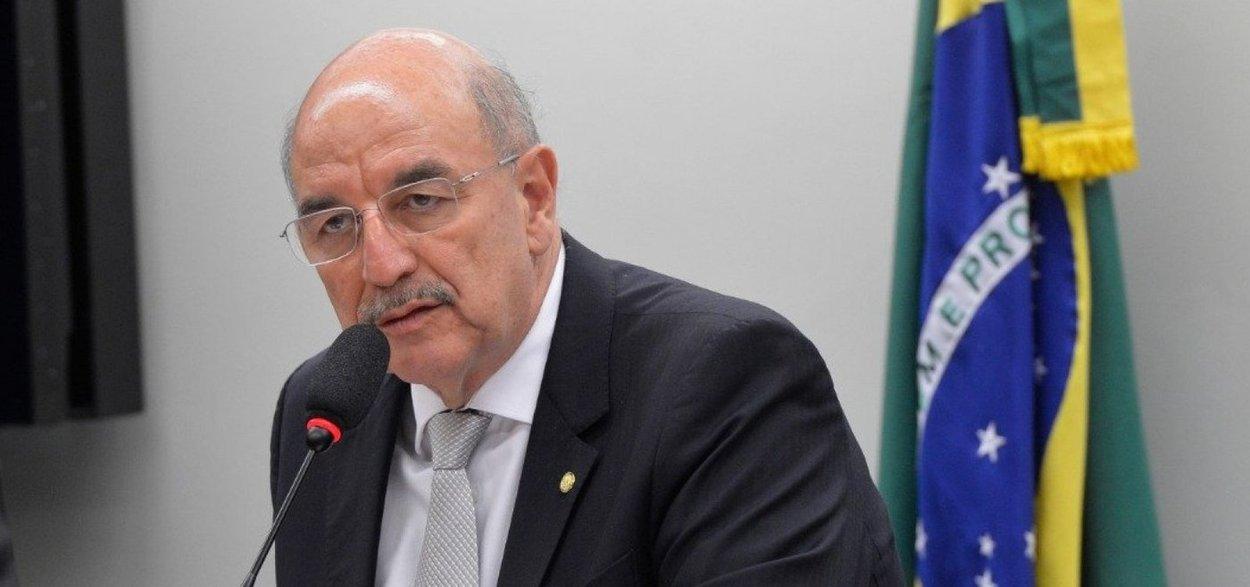 Governo reduz de R$ 60 milhões para R$ 1 milhão valor de projetos da Lei Rouanet