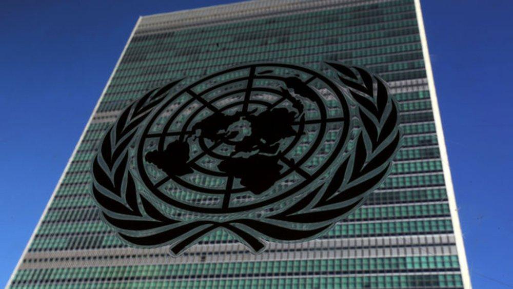 ONU organiza no Chile Fórum sobre desenvolvimento na América Latina