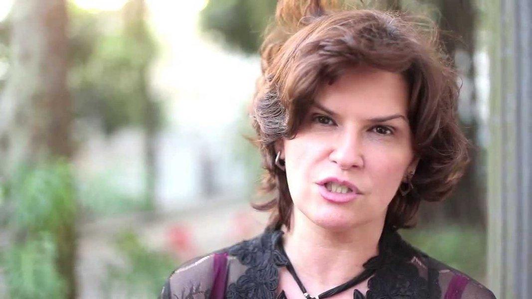 Ivana Bentes: Bolsonaro não vai conseguir matar a cultura