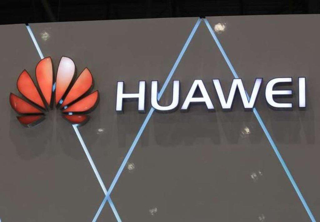 CIA acusa Huawei de ser financiada por autoridades governamentais chinesas