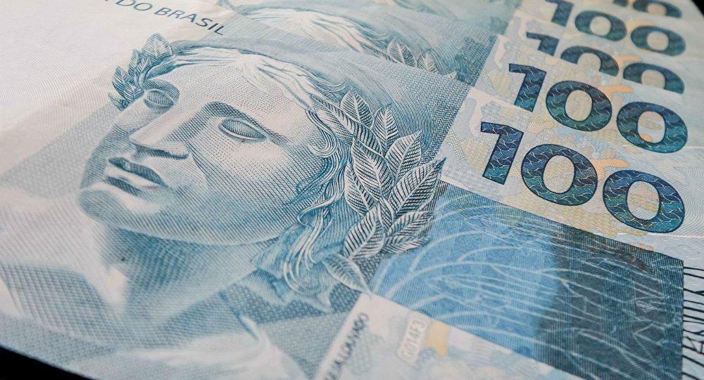 Brasil já é a nova economia mais miserável do mundo