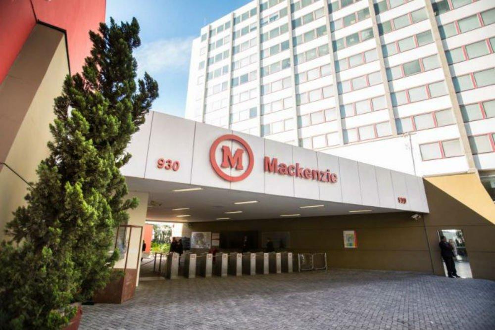 Macartismo: editoras Boitempo e Contracorrente são censuradas em feira de livro do Mackenzie