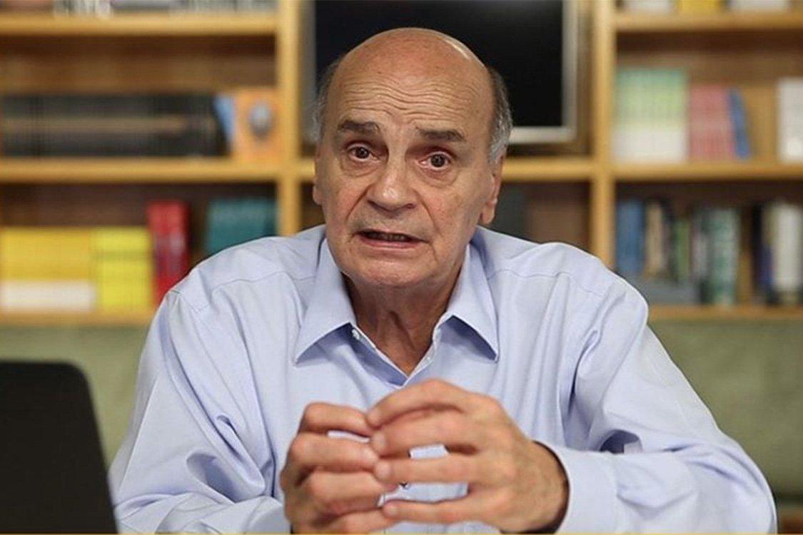 Drauzio alerta para risco à saúde do povo com cortes do Censo 2020