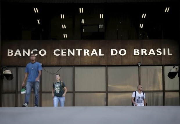 Independência do Banco Central: o retorno