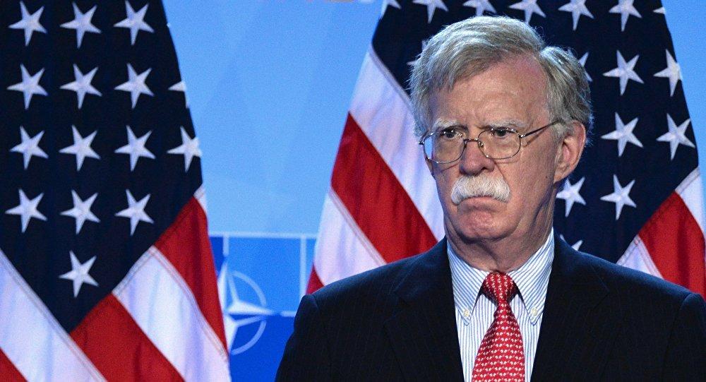 Estados Unidos intensificam hostilidade a Cuba ao anunciar novas medidas do bloqueio