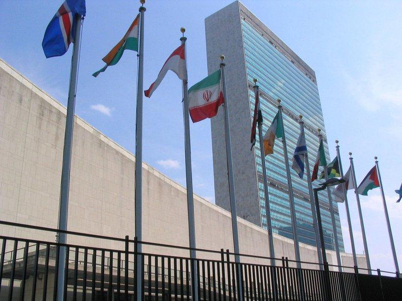 Calote do Brasil na ONU já ultrapassa um bilhão de reais